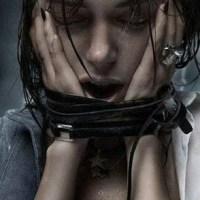 симптомы депрессия