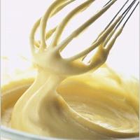 mayonnaise-02