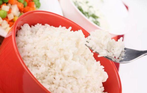 Сладкий рис с изюмом на поминки кутья  3 способа