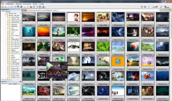 Видео из фотографий скачать программу