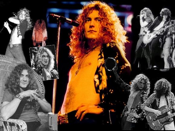 Led Zeppelin Wallpapers High Quality  Download Free