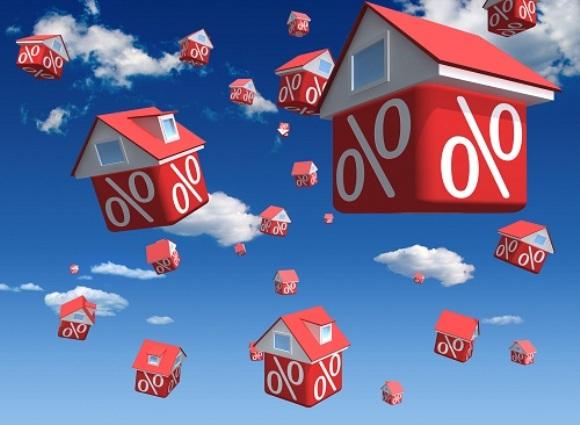 Проценты по вкладам. . Чем отличаются простые от сложных, как их рассчитать