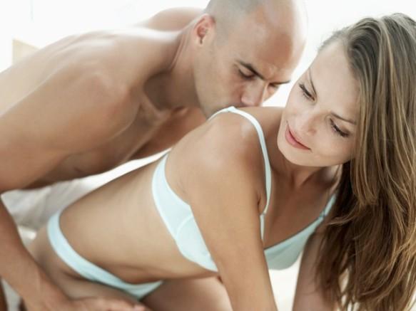 анальный секс как правильно заниматься им