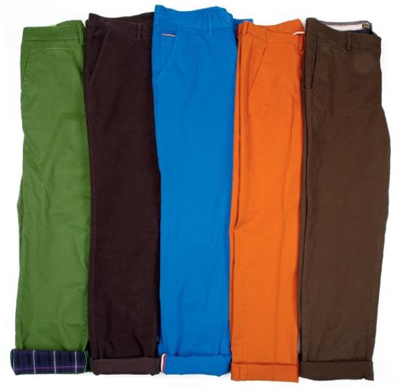 Толстухи в панталонах 26 фотография