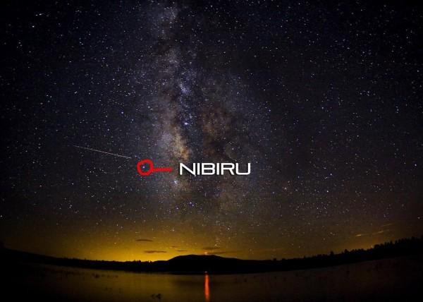 Нибиру