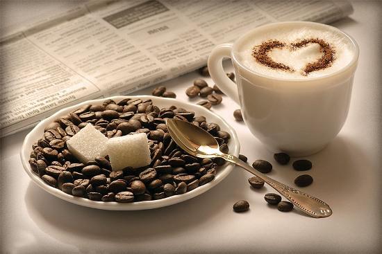 kalorijnost-kofe 2