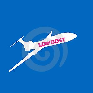 картинка Low Cost