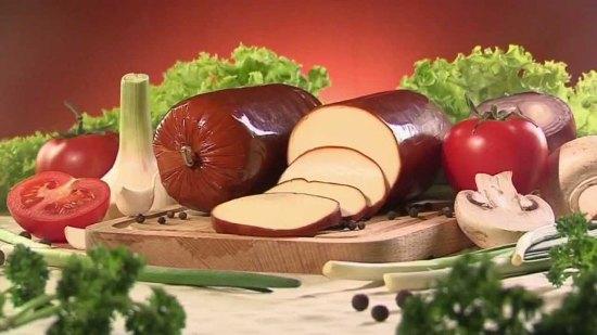kalorijnost-syra 2