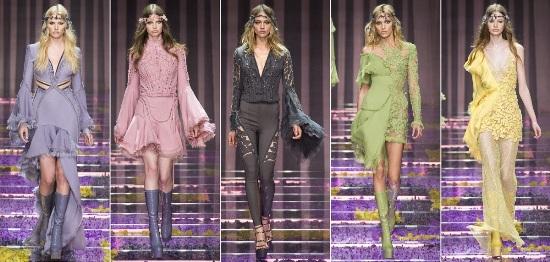 Atelier-Versace-haute-couture-osen-zima-2015-2016-550