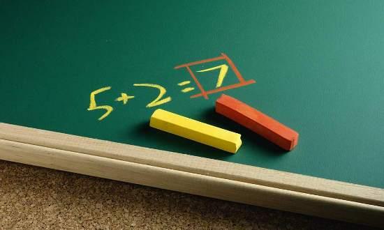 для чего нужна математика