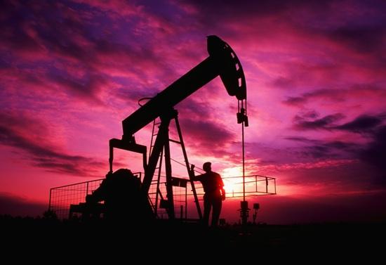 когда подорожает нефть