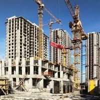 На каком этапе строительства лучше покупать квартиру